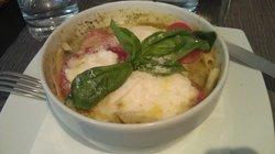 Ristorante Lo Spaghettino