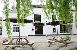 The Riverside Wine Bar