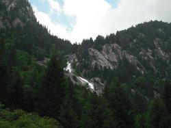 Riserva Naturale Val di Mello