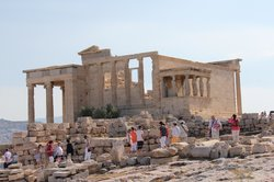 Splendid Greece Day Tours
