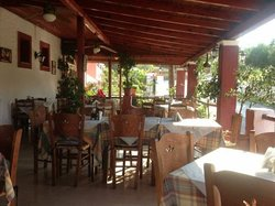 Taverna Minori