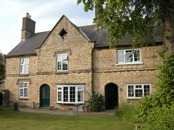Mere Cottage Bed and Breakfast