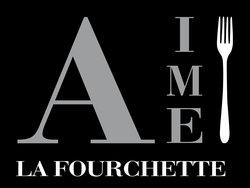 Aime La Fourchette