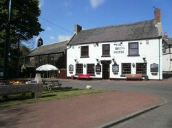 The Grey Horse Inn