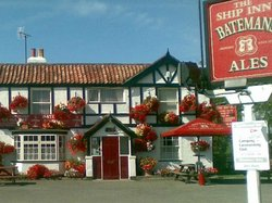The Ship Inn