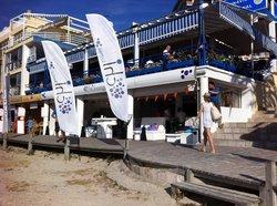 Chi Lounge Mallorca