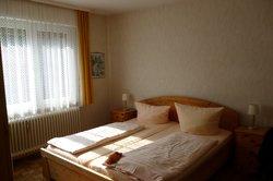 Hotel Haus Ruhrbruecke