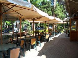 Ristorante Bar Garofano