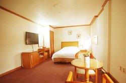 Suncheon Royal Tourist Hotel