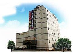 Reeho Tourist Hotel