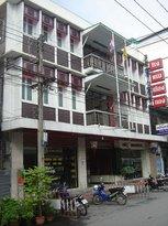 Muang Tong Hotel