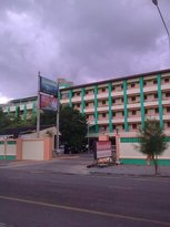 Mont Talay Hotel