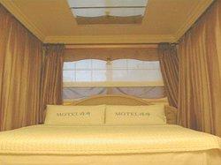 Raja Motel