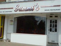 Sammi's