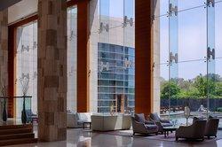 Park Hyatt Chennai