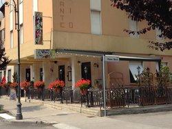 Ristorante Pizzeria Bar Orizzonte