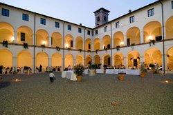 Hotel Relais Fontevivo