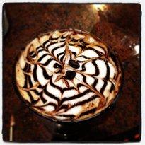 Il caffettino