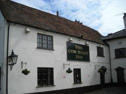Cow Roast Inn