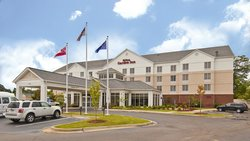 Hilton Garden Inn Jackson/Pearl