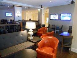 John T's Lounge & Sports Bar