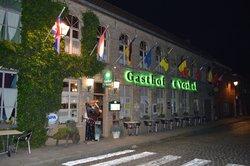 Gasthof 't Voshol