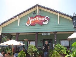 Jonathon'S Oak Cliff