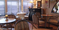 Restaurant L'Islet