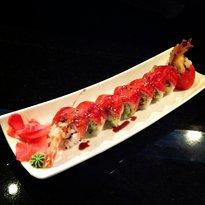 Koto Sushi Izakaya