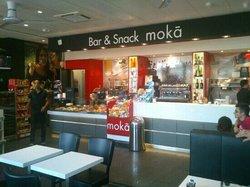Moka'
