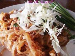 Pad Thai Tha Yang