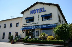 Hotel Aer