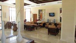 Melia Buenavista Hotel, Cuba, aug 2011