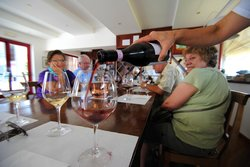 ItaliAnna - Food & Wine Tours