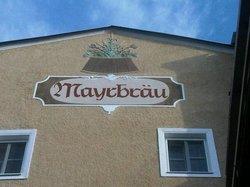 Gasthof Hotel Mayrbraeu
