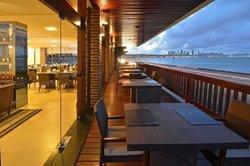 Gulliver Mar Restaurante