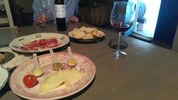 Senjkovic Winery