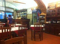 Ristorante Pizzeria L'Italiano