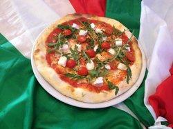 Il Gusto Italiano