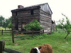 Buffalo Run Farm Grill & Gifts