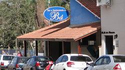 Bar e Restaurante do Ba