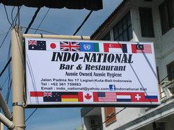 Indo-National