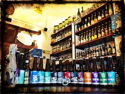 beer time beershop