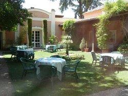 Restaurante Villa Marcilla