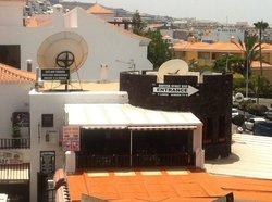 CafeSport Bar Torreon