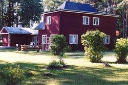Kivijuri Guesthouse