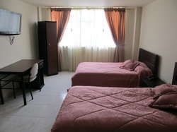 Gran Hotel Ipiales