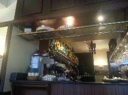 Cafe Rene
