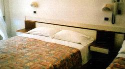 Hotel Perugini
