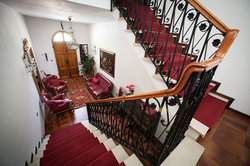 Domus Socolatae Residenza d´Epoca Charming B&B